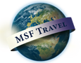 MSF-Travel